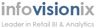 infovisionix - Leader in Retail Business Intelligence and Analytics